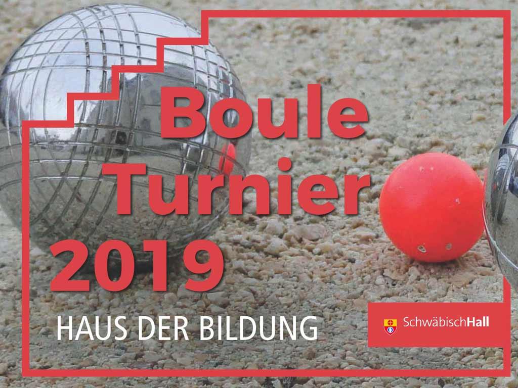 Tête-à-Tête Semi Nocturne @ Schwäbisch Hall | Schwäbisch Hall | Baden-Württemberg | Deutschland